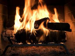 starting a fire in fireplace 2 enchanting ideas with