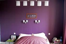 couleur parme chambre chambre couleur vert et violet chaios com