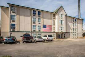 Comfort Inn Asheville Nc Rodeway Inn U0026 Suites Near Outlet Mall Asheville 2017 Room