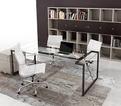 mobilier de bureau dijon mobilier reference buro mobilier de bureau besancon fauteuil