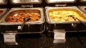 royale cuisine restaurant picture of delhi royale kuala lumpur tripadvisor
