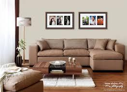 amazing framed wall art for living room all dining room