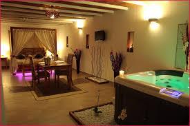 chambre hotel privatif chambre hotel avec privatif 52487 chambre d hotel avec avec