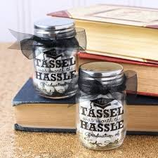 Mason Jar Party Favors The 25 Best Mini Mason Jars Ideas On Pinterest Jar Cakes Mason