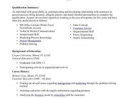 Resume Template Monster Resume Builder Monster Astonishing Monster Resumes 6 Resume