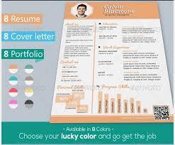 Graphic Designer Resume Format Free Download Psd Resume Template U2013 51 Free Samples Examples Format Download