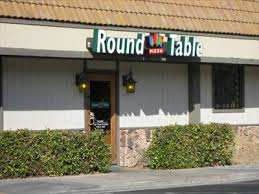round table pizza lakeport ca round table pizza 11th st lakeport ca pizza shops regional