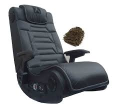 Gaming Chair Leather Best Gaming Chair Best Video Gaming Chair Best Video Gaming Chair
