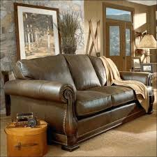 Classic Leather Sofas Uk Custom Leather Sofas Houston Tx Centerfieldbar Com
