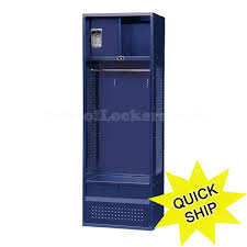 kids lockers for sale 33 best sports lockers for sale images on sports