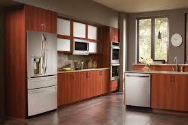 lg door in door 29 9 cu ft 4 door french door refrigerator with