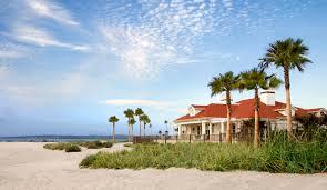 beach village at the del a private oceanfront retreat on coronado