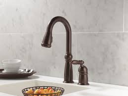 Copper Faucets Kitchen Victorian Kitchen Collection