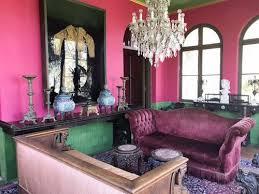 Interior Design Events Los Angeles 426 Best Wedding Venues In Los Angeles U0026 Southern California