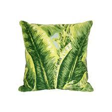 Meg Braff Designs by Meg Braff Designs Beverly Hills Pillows U2014 Meg Braff