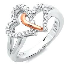 rings sale cheap images Cheap diamond wedding rings for sale diamond engagement ring sale jpg