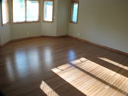 Bamboo Floors In Bathroom Photos Of Engineered Strand Woven Bamboo Bend Oregon