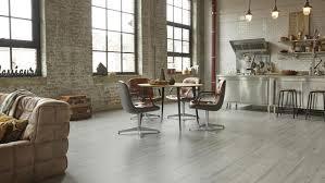 flooring specialist for the home tarkett
