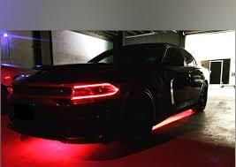 lexus body shop memphis street cars of memphis car sales and customizations memphis