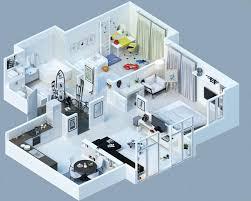 Apartment Layout Design Studio Apartment Layout Design