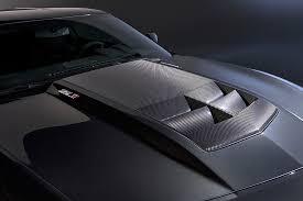 camaro zl1 carbon fiber insert 2012 chevrolet camaro zl1 carbon concept chevrolet supercars
