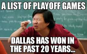 Dallas Cowboys Memes - 29 dallas cowboys memes for people who enjoy drinking their tears