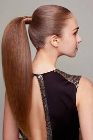 ponytail hair 80 lovely women ponytail hairstyles for hair