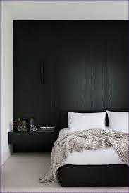 Black Headboards For Double Beds by Bedroom Black Single Bed Double Mattress And Frame King