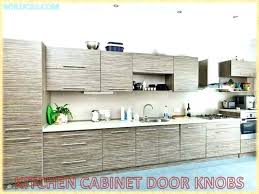 where to buy kitchen cabinets where to buy kitchen cabinet handles lesdonheures com