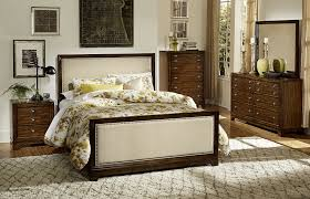 bernal 6 pc cal king bedroom set california king bedroom set