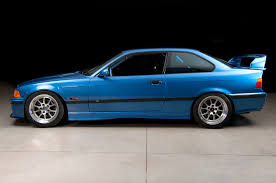 track my bmw e36 m3 track car vs my c63 coupe cool vehicles
