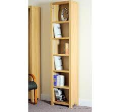 Leaning Shelves From Deger Cengiz by 15 Best Shelf U0026 Bookcase Ideas Images On Pinterest Bedroom