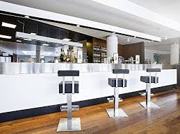 salon cuisine milan salon cuisine milan best of hotel in cardano al co novotel