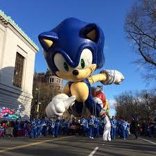 49 best macy s thanksgiving parade images on