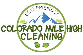 home tips colorado mile high cleaning
