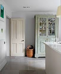 Best Country Style Interior Design Images On Pinterest Home - Interior design country style
