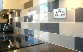 kitchen wall tile ideas pictures black kitchen tiles kitchen wall tiles ideas large size of other