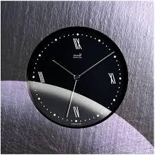 Wohnzimmer Uhren Zum Hinstellen Innenarchitektur Schönes Wohnzimmer Uhren Wanduhr Wanduhr