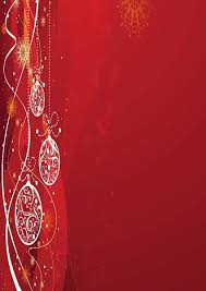 christmas background android best images collections hd for