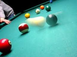 Professional Size Pool Table Pool Table Sizes And So Called