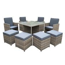 furniture sonoma outdoor furniture manufacturers of outdoor