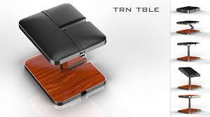 multipurpose furniture comfortable multipurpose furniture for small apartment tikspor
