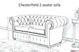 sofa standard dimensions in cm okaycreations net