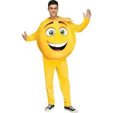 emoji costume emoji gene costume emoji costume