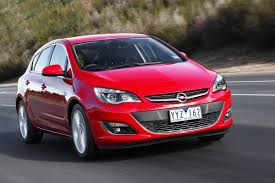 vauxhall australian opel brand opens its wings and launches in australia and chile