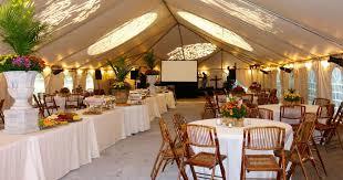 wedding venues in knoxville tn wedding venues knoxville tn wedding venues