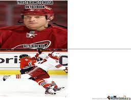 Nhl Memes - nhl memes by benchurch44 meme center