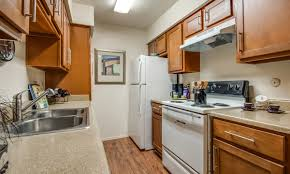 features the bellfort upscale apartment living near hobby