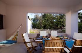 villa casa christina chania town greece booking com