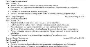 Call Center Resumes Call Center Resume Resume Samples For Call Center Agents 6 Jpg 7
